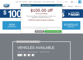 conwayfordinc.dealerconnection.com