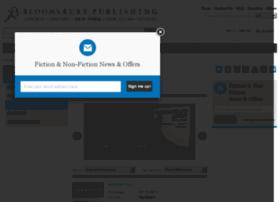 conwaypublishing.com