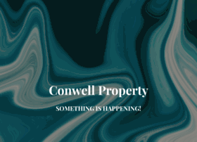 conwellproperty.com.au