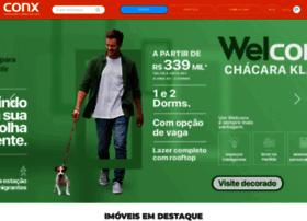 conx.com.br