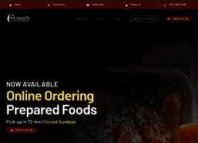 conzattis.com