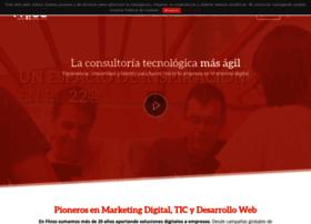 conzentra.com