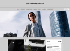 coo-co.com