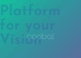 coobal.co.jp