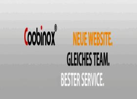 coobinox.de