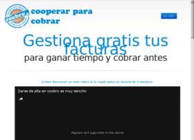 coobro.es