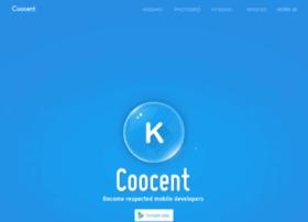coocent.net