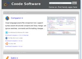 coodesoft.com