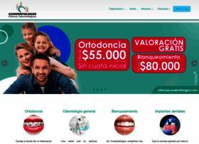 coodontologos.com