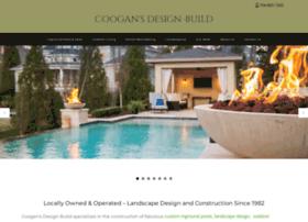 cooganslandscape.com