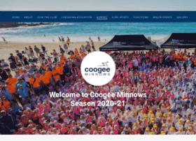 coogeeminnows.com.au