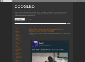 coogled.blogspot.in