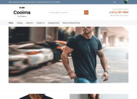 cooima.com