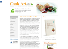 cook-art.at