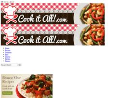 cook-it-all.com