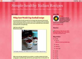 cook-italian-way.blogspot.com