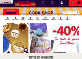 cook-shop.fr
