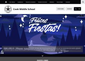 cook.cfisd.net