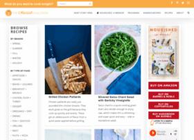 cook.nourishevolution.com