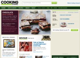 cook.sndimg.com