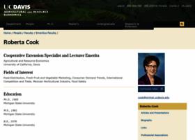 cook.ucdavis.edu