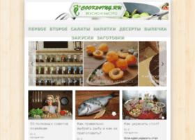 cook24ing.ru