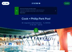 cookandphillip.org.au