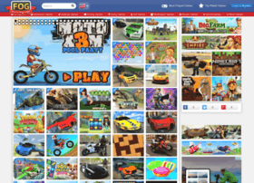 cookay-blast.freeonlinegames.com