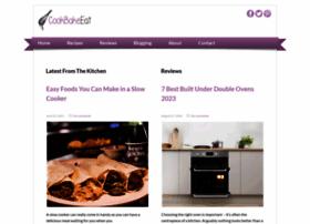 cookbakeeat.com