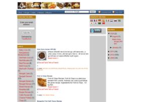 cookbd.blogspot.com