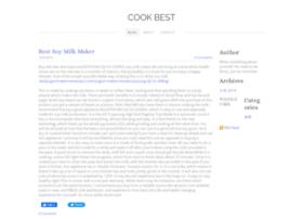 cookbest.weebly.com
