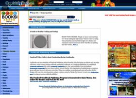cookbooks.com