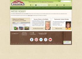 cookbooksforsale.com
