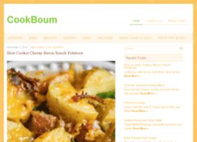 cookboum.com