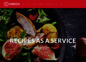cookbutler.de
