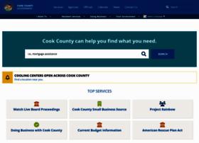 cookcountyil.gov