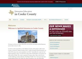 cooke.agrilife.org