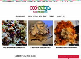 cookeatgo.com
