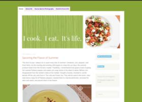cookeatlife.com