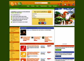 cookeatshare.com