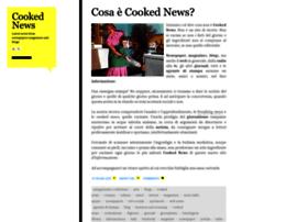 cookednews.wordpress.com