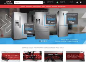 cookeletroraro.com.br