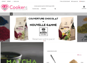 cooker.ch