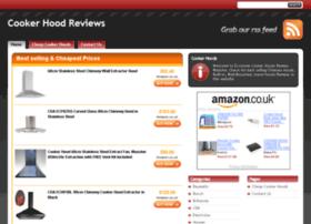 cookerhoodreviews.com