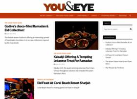cookeryplusmag.com