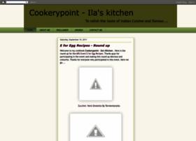 cookerypoint.blogspot.com