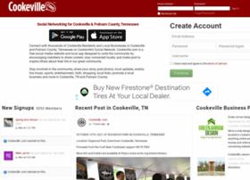 cookeville.com