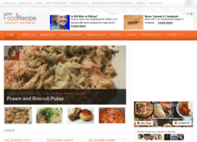 cookfoodrecipe.com
