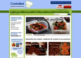 cookideal.com