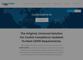 cookie-control.civiccomputing.com
